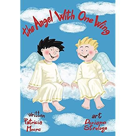 Teaching unselfishness children's book